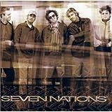 Seven Nations