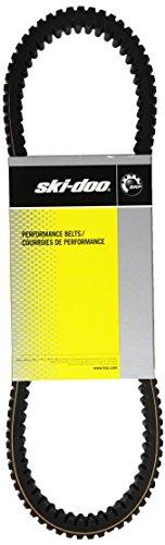 Ski-Doo 417300383 Performance Drive Belt