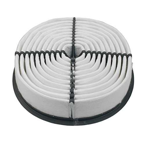 Beck Arnley  042-1501  Air Filter