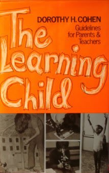 The Learning Child