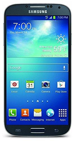 Samsung Galaxy S4 L720 Sprint CDMA 4G LTE No-Contract Qua...