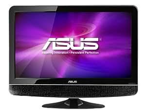 Asus 27T1E - TV