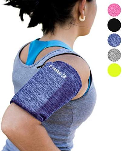 Phone Armband Sleeve Running Exercise product image