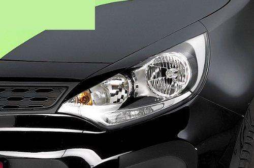 CSR-Automotive CSR-SB090  Headlight eyelids