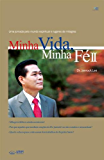 MINHA VIDA, MINHA FÉ II