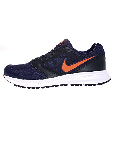 promo code 678b8 12ccf Galleon - Nike Downshifter 6 Womens Style  684765-406 Size  8 M US