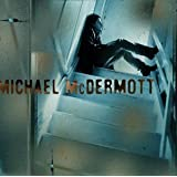 Michael Mcdermott