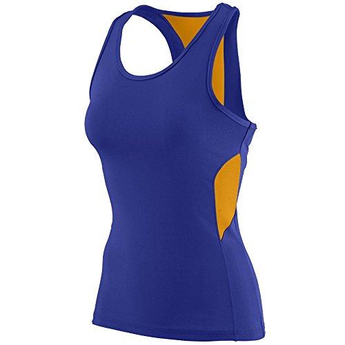 Augusta Sportswear Boys' 1283-c