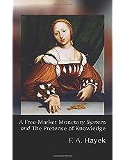 A Free-Market Monetary System