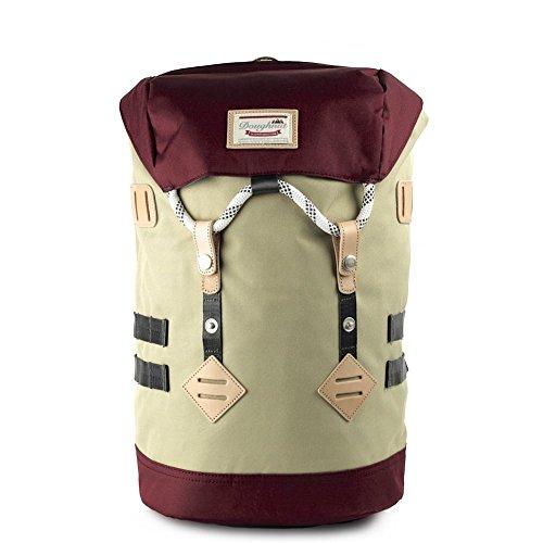 Colorado Backpack School D183 Hazelnut DOUGHNUT 1397 DOUGHNUT F X Bags Wine Small Bag ATq6dCwd
