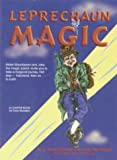 Leprechaun Magic, J. Robert Whittle, 0968506127