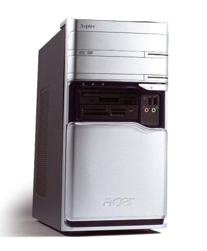 Acer Aspire E360 AMD Windows 7
