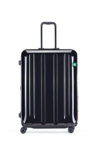 casual-home-custom-built-surface-studio-case-convertible-luggage-black