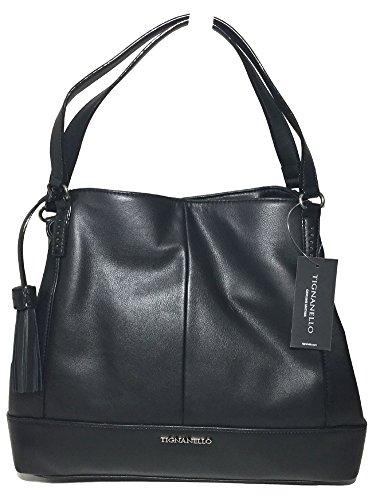 Tignanello Leather Handbags - 2