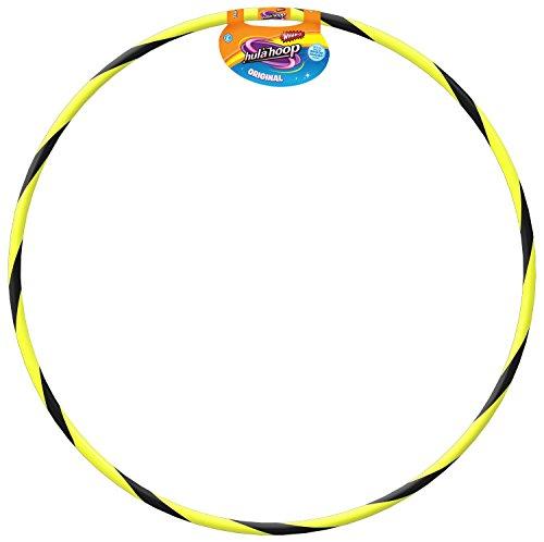Wham-O Original Striped Hula Hoop