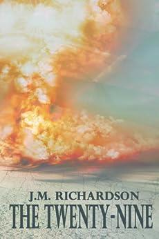 The Twenty-Nine by [Richardson, J.M. ]