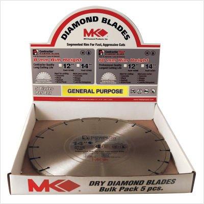MK Diamond 167483 14