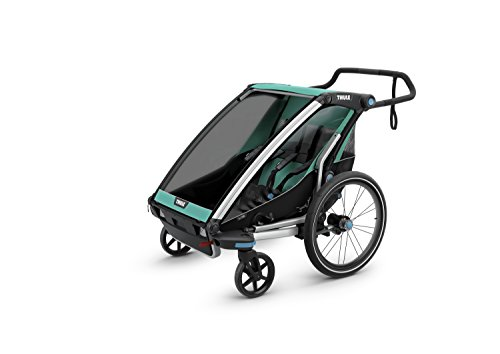 thule-chariot-lite-2-cycle-stroll