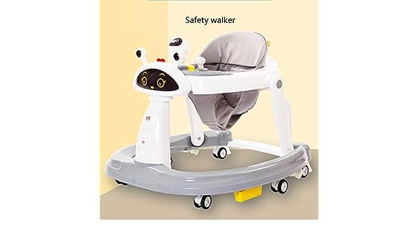 R-Walk Andador De Actividades para Bebés, Gorilas y Saltadores ...