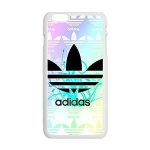 Cool-Benz Unique Adidas logo Phone case for iphone 6