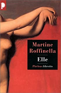 Elle par Roffinella