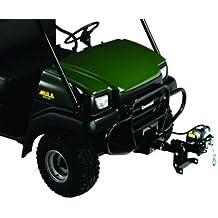 Swisher UTV Universal Receiver Mounting Kit 10260