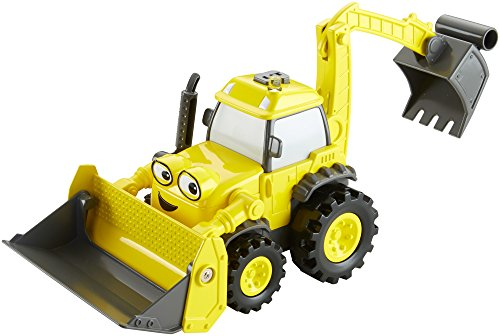 fisher-price-bob-the-builder-dig-drive-scoop