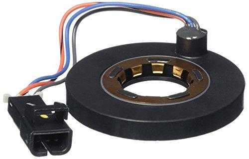 (Standard Motor Products SWS11 Steering Wheel Position Sensor)