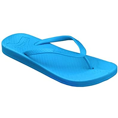 e3932476543c Gumbies Kids Fish Flops  Amazon.co.uk  Shoes   Bags