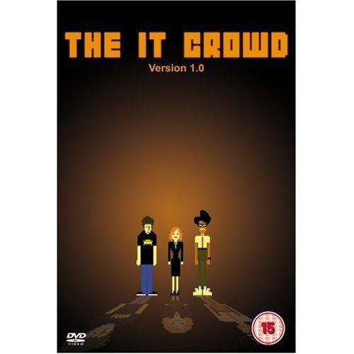 it crowd season 2 - 9
