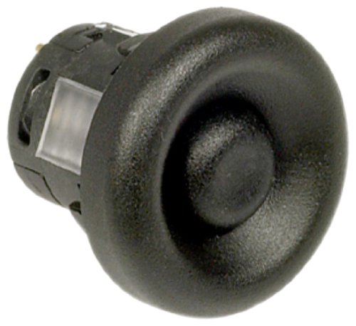 Canada Auto Trans Overdrive Button Kit In