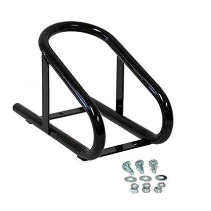 Image of Blue Ox SC9056 Adjustable Tire Support Mount Brake Levers