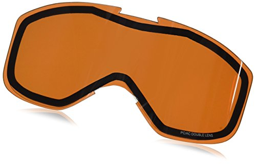 Cébé Legend lentille de remplacement pour Masque de ski Arancione