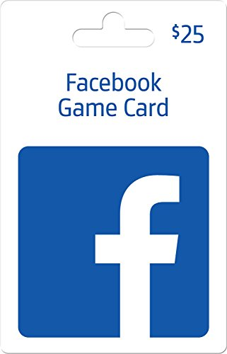 play 13 online card game - 9