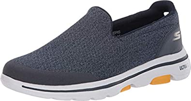 Skechers Men's Go Walk 5-Sparrow Walking Shoes