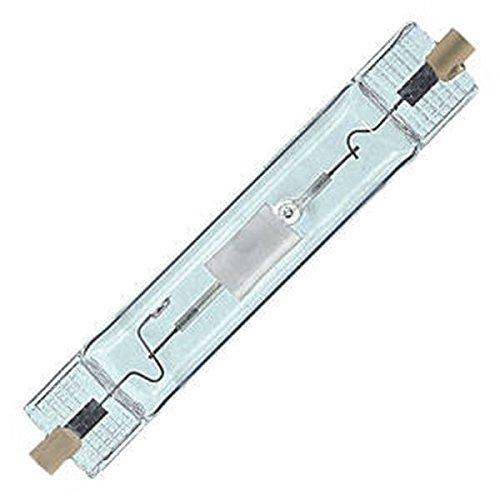 GE LIGHTING cONSTANTCOLOR–Ampoule à décharge Arcstream cmh70tduvc942rx7s CDMTD70-942-GEL
