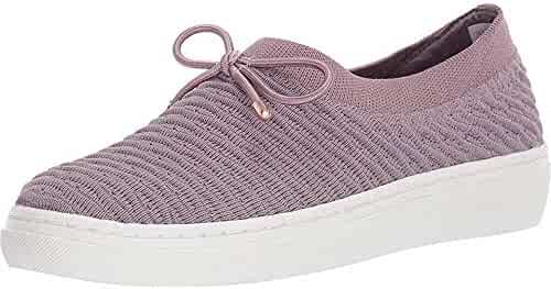34893c8712e95 Shopping Color: 3 selected - Skechers - Shoes - Women - Clothing ...
