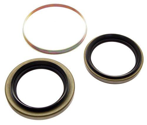 Frewdenburg-Nok Wheel Seal Kit - Set of 3 ()