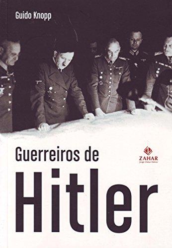 Guerreiros De Hitler