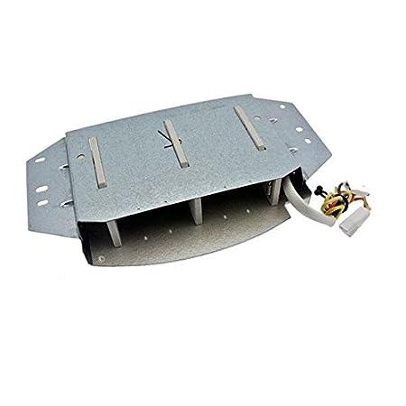 Resistance secadora efe330f efe8731f e4c1 Veffd lavadoras fagor sf ...