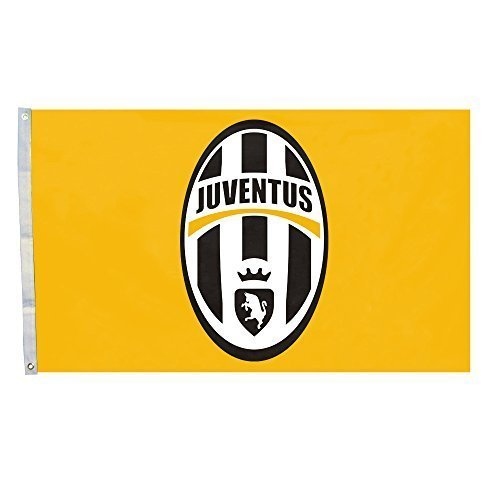 super-juventus-football-club-spa-flag-team-logo-35-foot