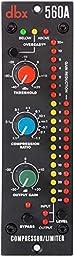 DBX 560A Compressor/Limiter 500 Series