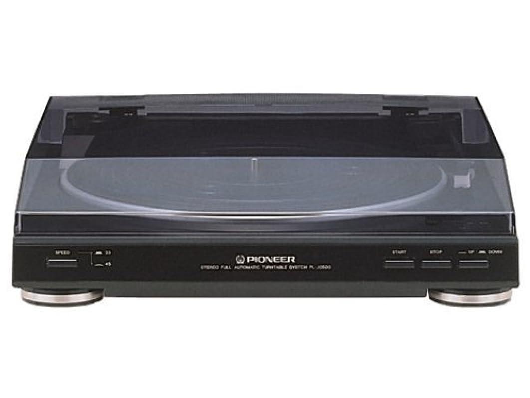 危険なシャーロックホームズバレエmarantz マランツ CDプレーヤー 高音質ヘッドフォンアンプ内蔵 シルバーゴールド HD-CD1/FN