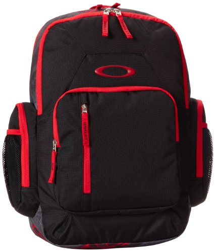 Oakley Men s Works Pack 25L-266 Backpack