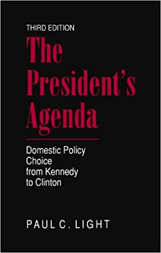 ??OFFLINE?? The President's Agenda: Domestic Policy Choice From Kennedy To Clinton. Apache Complex bikes Cycling guest using Hermoso