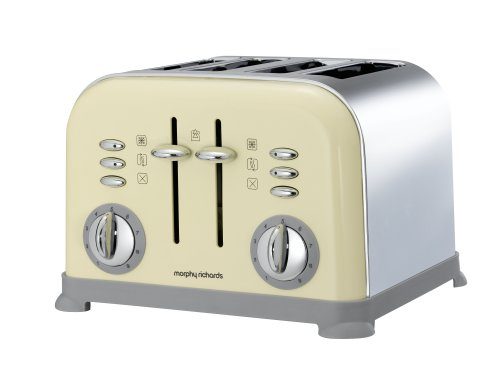 Tortilla chips toaster oven