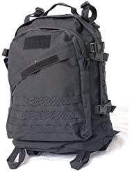5ive Star - GI Spec 3-Day Military Back Pack