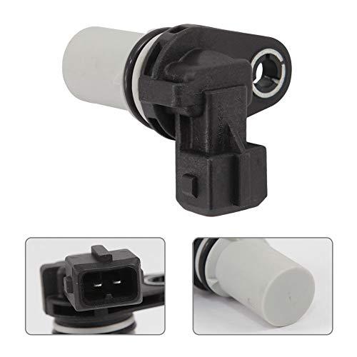 CAM Camshaft Position Sensor Fits 1F2218194 For Ford Fiesta KA Ikon Mondeo Explorer Ranger Mazda B4000 Mercury Mountaineer 1.6L 2.0L 4.0L / ZBN ()