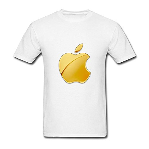 uitgfgki-mens-apple-adult-t-shirt-tee-sizemwhite