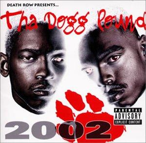 2002 ()